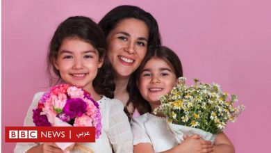 Photo of عيد الأم: ما واقع الأمهات العربيات؟ وكيف احتفت بهن مواقع التواصل؟
