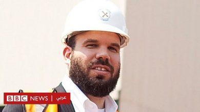 Photo of لماذا فرضت إدارة بايدن عقوبات على رجل أعمال إسرائيلي؟