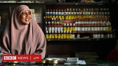Photo of ما الذي يجعل الماليزيين منسجمين مع بعضهم رغم اختلافاتهم العرقية؟