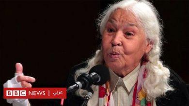 Photo of نوال السعداوي: كيف ينظر البعض إلى إرث الكاتبة المصرية؟