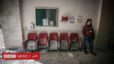 Photo of الحرب في سوريا: كيف أسهمت روسيا في تضليل العالم بالأخبار والمعلومات الكاذبة؟ – الإندبندنت