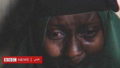 Photo of لماذا يختطف طلبة المدارس في نيجيريا؟