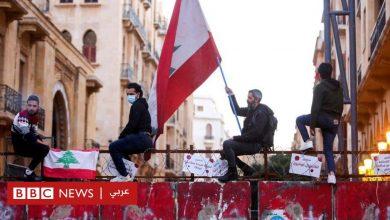 """Photo of نيبه بري يحذر من غرق لبنان مثل السفينة """"تيتانيك"""" ما لم تُشكل حكومة جديدة"""