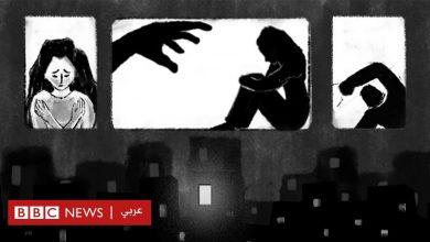Photo of إسراء عماد: طعنات زوجها حولتها لرمز لضحايا زواج القاصرات والعنف الأسري