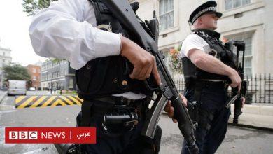 Photo of فيروس كورونا: بريطانيا تكشف عن إحباط ثلاثة مخططات إرهابية خلال الوباء