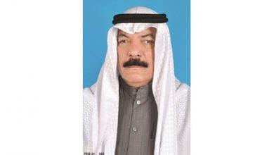 Photo of العلي لـ الأنباء مزارع وجواخير | جريدة الأنباء
