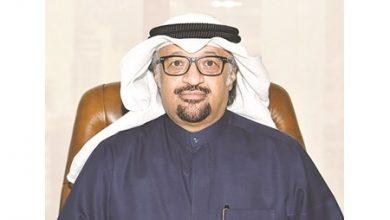 Photo of الدعيج لـ الأنباء كثرة الأوامر   جريدة الأنباء