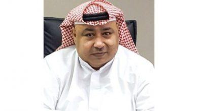Photo of التربية تحتاج 1359 حافلة لنقل 23444   جريدة الأنباء