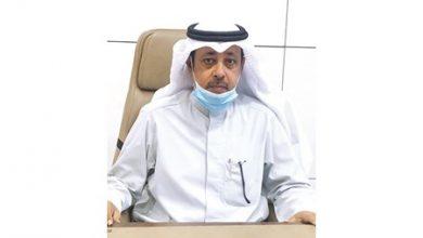 Photo of السبيعي لـ الأنباء إجراءات مشددة   جريدة الأنباء