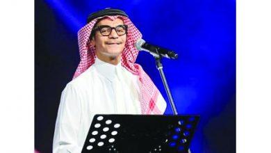 Photo of رابح صقر بحفل مباشر و55 مليون | جريدة الأنباء