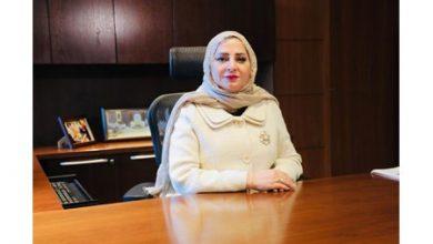 Photo of سميرة الكندري لـ الأنباء جائحة   جريدة الأنباء