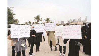 Photo of بالفيديو المهندسون المجتازون   جريدة الأنباء