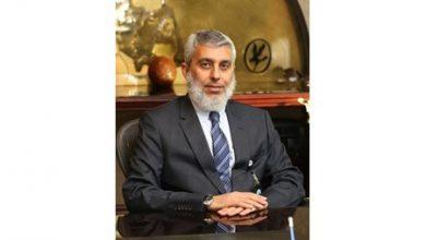 Photo of عماد سلطان نفط الكويت تعتمد | جريدة الأنباء