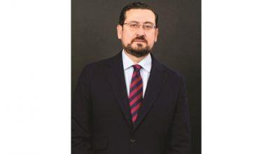 Photo of السفير الإسباني لـ الأنباء تعليق | جريدة الأنباء