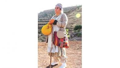 Photo of تماضر غانم لا أنسى موقف الباص! | جريدة الأنباء