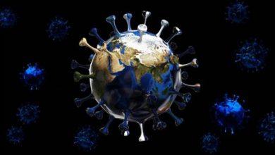 Photo of ثلاثة ملايين وفاة جراء فيروس كورونا | جريدة الأنباء