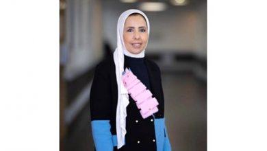 Photo of الضبيب لـ الأنباء تطعيم 4 آلاف في   جريدة الأنباء