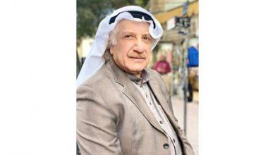 Photo of المنصور الناموس تحد غير تقليدي | جريدة الأنباء
