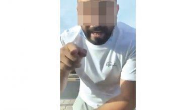 Photo of تهمة القتل العمد في قضية مقتل فرح
