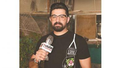 Photo of توضيح ياسر ! | جريدة الأنباء