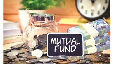 Photo of رؤية إيجابية لمدراء الاستثمار لأداء | جريدة الأنباء