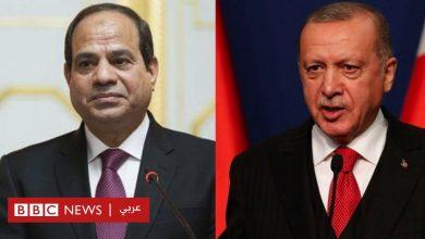 Photo of الرئيس التركي رجب طيب أردوغان: مصر ليست دولة عادية بالنسبة لتركيا