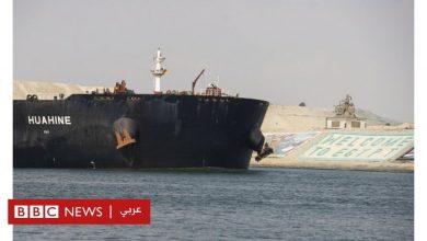"Photo of ""السويس 2"": خطة قناة جديدة على الحدود المصرية الإسرائيلية – الغارديان"