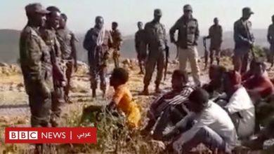 Photo of الصراع في تيغراي: أدلة على ارتكاب القوات الإثيوبية مجزرة في تيغراي