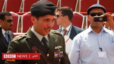 Photo of بعد ما قاله الأمير حمزة بن الحسين: كيف يرى الشارع الأردني التطورات الأخيرة؟