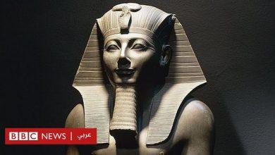 Photo of المومياوات الملكية: رحلة ملوك مصر القديمة من الموت إلى الخلود