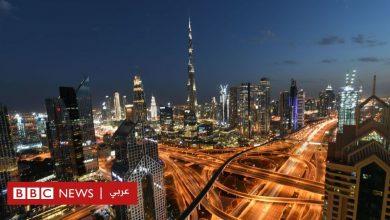 Photo of حملة واسعة لمقاطعة الإمارات ومنتجاتها، فما سرها ولماذا الآن؟