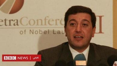 Photo of قضية الأمير حمزة: محاكمة رئيس الديوان الأردني السابق باسم عوض الله عسكريا الأسبوع المقبل
