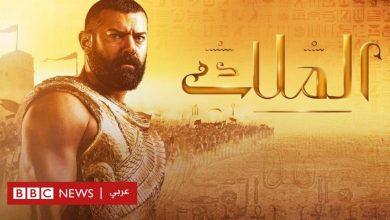 Photo of مسلسلات رمضان: فنانون مصريون ينتفضون اعتراضا على حملات إيقاف بعض المسلسلات