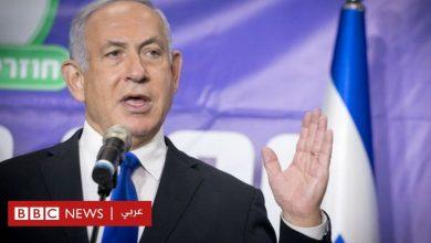 """Photo of وزير الدفاع الأمريكي يؤكد """"الالتزام الكامل بأمن إسرائيل"""""""
