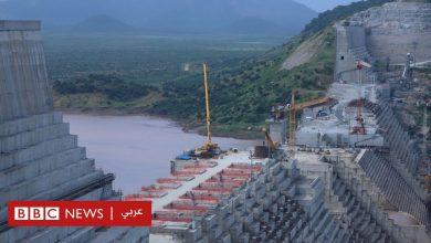 Photo of سد النهضة: مصر ترفض مقترحا إثيوبيا لتبادل المعلومات حول تنفيذ المرحلة الثانية من ملء السد