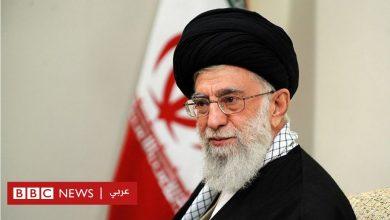 Photo of المحادثات النووية الإيرانية تزيد من حدة الصراع الداخلي على السلطة – في فاينانشيال تايمز
