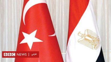 Photo of مصر وتركيا: زيارة وفد دبلوماسي تركي إلى مصر أوائل الشهر المقبل تلبية لدعوة من القاهرة