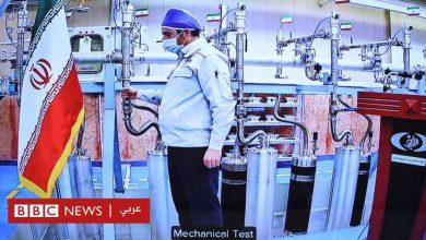 Photo of نطنز: هل تستطيع إيران تهديد إسرائيل في المواجهة بينهما؟ – صحف عربية