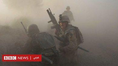 Photo of الحرب في أفغانستان: مخابرات الولايات المتحدة تشك في صدق المزاعم بشأن تحفيز روسيا لطالبان لقتل جنود أمريكيين