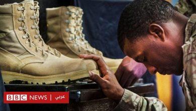 Photo of 20 عاماً من الوجود العسكري في أفغانستان: هل كان ذلك يستحق كل تلك التضحيات؟