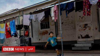 "Photo of ""معظم الأطفال المهاجرين المفقودين جاؤوا إلى أوروبا من المغرب""- الغارديان"
