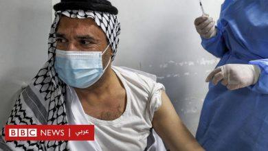 Photo of فيروس كورونا: كيف يمكن مواجهة تفشي الوباء في الدول العربية؟