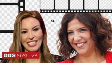 Photo of جوائز الأوسكار: فيلم تونسي وآخر فلسطيني ضمن ترشيحات هذا العام