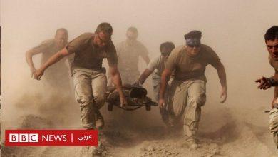 Photo of الحرب في أفغانستان: كيف يمكن للغرب أن يحارب الإرهاب بعد رحيل القوات الغربية؟