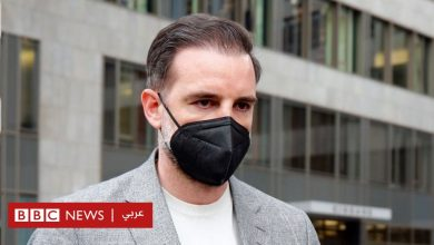 Photo of كريستوف ميتسلدر: إدانة اللاعب السابق كريستوف ميتسلدر بتداول صور إباحية لأطفال