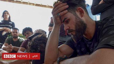 Photo of هل يعول العراقيون على التحقيق الرسمي بعد كارثة مستشفى أبن الخطيب؟