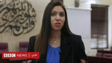 Photo of ما هي أسباب تأجيل الانتخابات التشريعية الفلسطينية؟