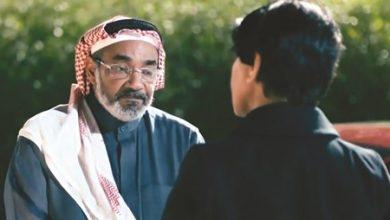 Photo of رومانسية الردهان   جريدة الأنباء