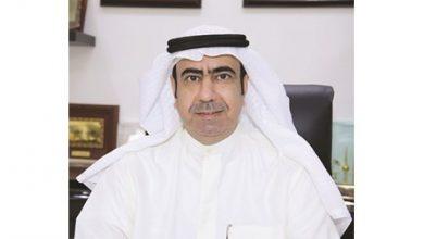 Photo of الخالدي لـ الأنباء المسنين أصدرت   جريدة الأنباء