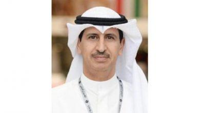 Photo of الجراح رئيسا لـ الأمن الوطني والعلي | جريدة الأنباء